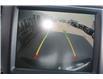 2014 RAM 1500 Sport (Stk: J0H1379) in Hamilton - Image 12 of 24