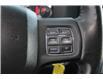 2014 RAM 1500 Sport (Stk: J0H1379) in Hamilton - Image 19 of 24
