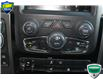 2014 RAM 1500 Sport (Stk: J0H1379) in Hamilton - Image 21 of 24