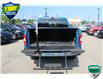 2020 Ford F-150 XLT (Stk: 00H1372) in Hamilton - Image 6 of 27