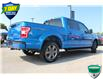 2020 Ford F-150 XLT (Stk: 00H1372) in Hamilton - Image 7 of 27