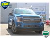 2020 Ford F-150 XLT (Stk: 00H1372) in Hamilton - Image 2 of 27