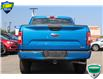 2020 Ford F-150 XLT (Stk: 00H1372) in Hamilton - Image 4 of 27