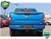 2020 Ford F-150 XLT (Stk: 00H1372) in Hamilton - Image 5 of 27