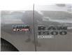 2019 RAM 1500 Classic ST (Stk: J0H1326) in Hamilton - Image 3 of 23