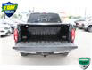 2018 Ford F-150 Lariat (Stk: A210425X) in Hamilton - Image 5 of 28