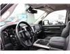 2017 RAM 1500 Sport (Stk: 00H1395) in Hamilton - Image 10 of 26