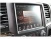 2017 RAM 1500 Sport (Stk: 00H1395) in Hamilton - Image 12 of 26