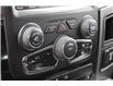 2017 RAM 1500 Sport (Stk: 00H1395) in Hamilton - Image 13 of 26