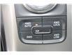 2017 RAM 1500 Sport (Stk: 00H1395) in Hamilton - Image 16 of 26