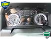 2017 RAM 1500 Sport (Stk: 00H1395) in Hamilton - Image 17 of 26