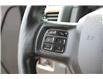 2017 RAM 1500 Sport (Stk: 00H1395) in Hamilton - Image 20 of 26