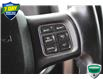 2017 RAM 1500 Sport (Stk: 00H1395) in Hamilton - Image 21 of 26
