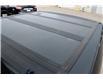 2017 RAM 1500 Sport (Stk: 00H1395) in Hamilton - Image 24 of 26
