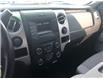 2013 Ford F-150 XLT (Stk: AHL452) in Hamilton - Image 12 of 19