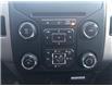 2013 Ford F-150 XLT (Stk: AHL452) in Hamilton - Image 15 of 19