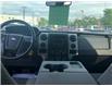2013 Ford F-150 XLT (Stk: AHL452) in Hamilton - Image 18 of 19