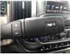 2017 GMC Sierra 1500 SLT (Stk: 00H1400) in Hamilton - Image 19 of 23