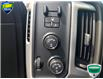2017 GMC Sierra 1500 SLT (Stk: 00H1400) in Hamilton - Image 20 of 23