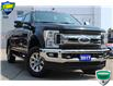 2017 Ford F-350 XLT (Stk: 00H1402) in Hamilton - Image 2 of 24