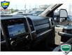 2017 Ford F-350 XLT (Stk: 00H1402) in Hamilton - Image 12 of 24