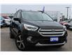 2018 Ford Escape SEL (Stk: 00H1415) in Hamilton - Image 2 of 21
