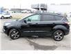 2018 Ford Escape SEL (Stk: 00H1415) in Hamilton - Image 3 of 21