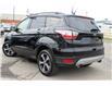 2018 Ford Escape SEL (Stk: 00H1415) in Hamilton - Image 4 of 21