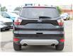 2018 Ford Escape SEL (Stk: 00H1415) in Hamilton - Image 5 of 21