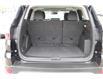 2018 Ford Escape SEL (Stk: 00H1415) in Hamilton - Image 6 of 21