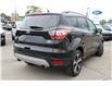 2018 Ford Escape SEL (Stk: 00H1415) in Hamilton - Image 7 of 21