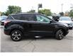2018 Ford Escape SEL (Stk: 00H1415) in Hamilton - Image 8 of 21