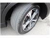 2018 Ford Escape SEL (Stk: 00H1415) in Hamilton - Image 9 of 21