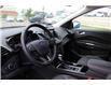 2018 Ford Escape SEL (Stk: 00H1415) in Hamilton - Image 10 of 21