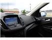 2018 Ford Escape SEL (Stk: 00H1415) in Hamilton - Image 11 of 21