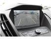 2018 Ford Escape SEL (Stk: 00H1415) in Hamilton - Image 13 of 21