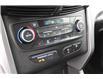 2018 Ford Escape SEL (Stk: 00H1415) in Hamilton - Image 14 of 21