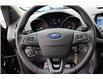 2018 Ford Escape SEL (Stk: 00H1415) in Hamilton - Image 15 of 21
