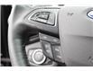 2018 Ford Escape SEL (Stk: 00H1415) in Hamilton - Image 16 of 21