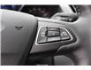 2018 Ford Escape SEL (Stk: 00H1415) in Hamilton - Image 17 of 21