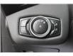 2018 Ford Escape SEL (Stk: 00H1415) in Hamilton - Image 18 of 21
