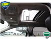 2018 Ford Escape SEL (Stk: 00H1415) in Hamilton - Image 20 of 21