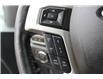 2017 Ford F-150 Lariat (Stk: J0H1399X) in Hamilton - Image 23 of 28