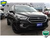 2017 Ford Escape SE (Stk: 00H1417) in Hamilton - Image 2 of 23