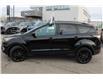 2017 Ford Escape SE (Stk: 00H1417) in Hamilton - Image 3 of 23