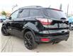 2017 Ford Escape SE (Stk: 00H1417) in Hamilton - Image 4 of 23