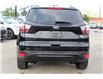 2017 Ford Escape SE (Stk: 00H1417) in Hamilton - Image 5 of 23