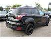 2017 Ford Escape SE (Stk: 00H1417) in Hamilton - Image 7 of 23