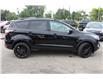 2017 Ford Escape SE (Stk: 00H1417) in Hamilton - Image 8 of 23