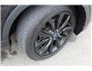 2017 Ford Escape SE (Stk: 00H1417) in Hamilton - Image 9 of 23